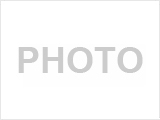 Демонтаж кирпичных перегородок в 1/2 кирпича