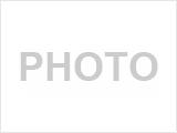 Керамзитобетонная стяжка от